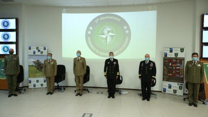 5-ani-de-la-constituirea-comandamentului-multinational-de-divizie-sud-est