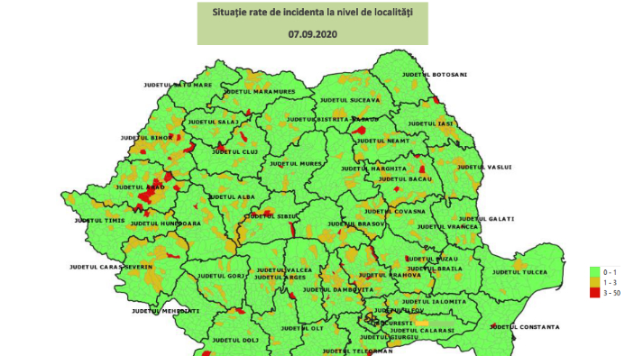 min-sanatatii-a-publicat-harta-cu-scenariile-pentru-reinceperea-scolii
