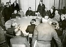 -planul-maiski-sau-planuri-sovietice-pentru-schimbari-politice-postbelice