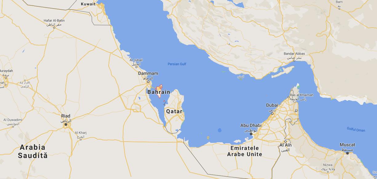 regatul-bahrainului-s-a-alaturat-eau-in-normalizarea-relatiilor-cu-israelul