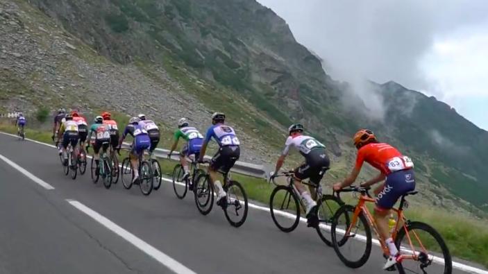 ciclism-turul-romaniei-etapa-a-4-a-video