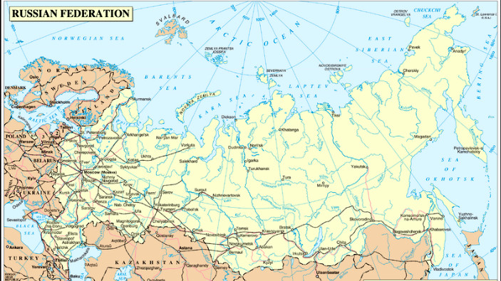 expeditie-de-a-lungul-granitelor-rusiei