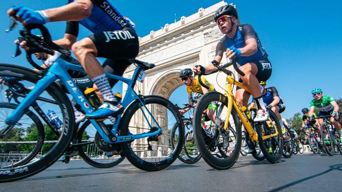 video---ciclism-ultima-etapa-a-turului-romaniei-2020