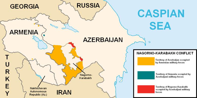 conflict-armat-intre-armenia-si-azerbaidjan-in-nagorno-karabah
