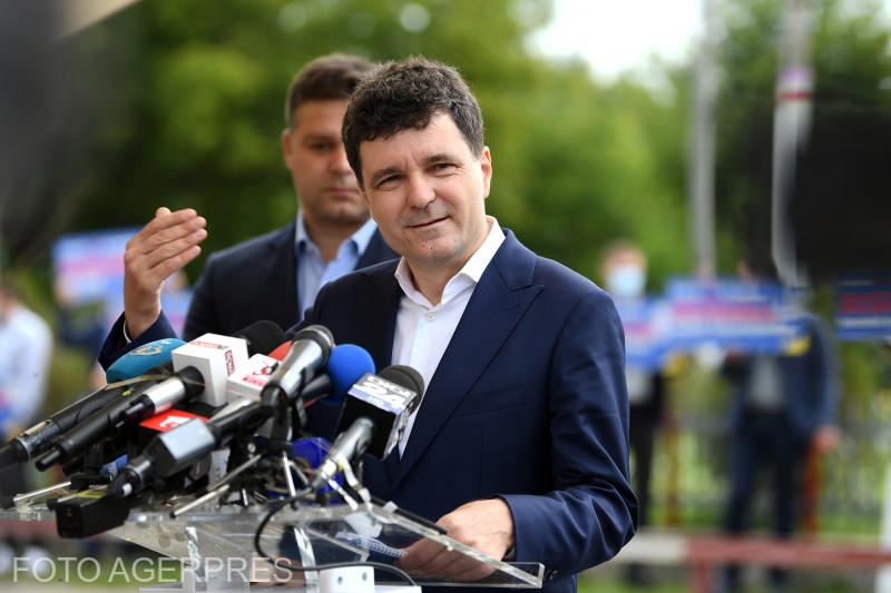 primarul-ales-al-capitalei-spera-sa-isi-preia-mandatul-in-cateva-zile