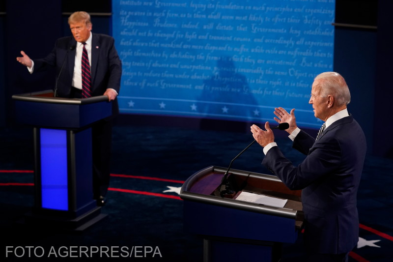 candidatii-pentru-casa-alba-au-continuat-seria-acuzatiilor-reciproce