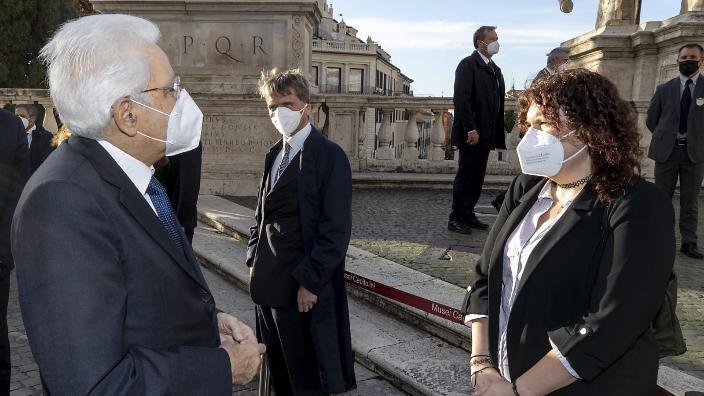 expozitia-foto-lockdown-italia-vazut-de-presa-straina
