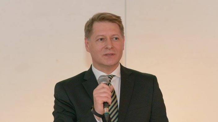 cosmin-boiangiu-a-fost-ales-director-al-autoritatii-europene-a-muncii