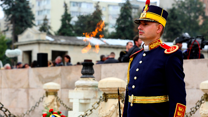 iohannis-the-romanian-army-is-modern-and-well-prepared-romanianarmyday