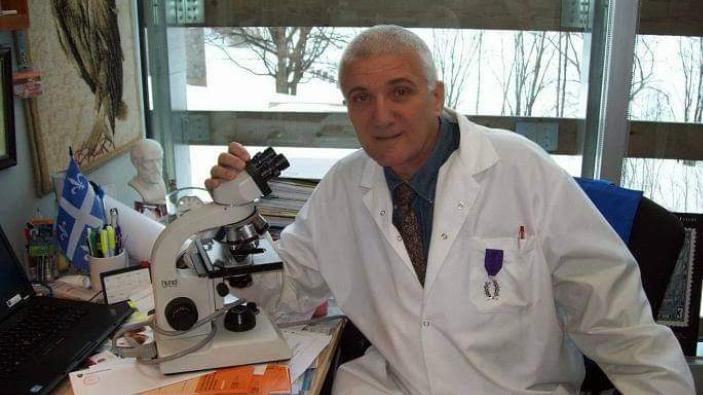 interviu-cu-microbiologul-de-renume-international-vania-atudorei