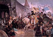 -mihai-viteazul-si-transilvania-1599-1601