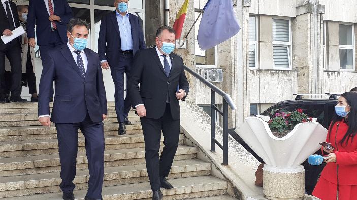 ministrul-sanatatii-nelu-tataru-la-constanta