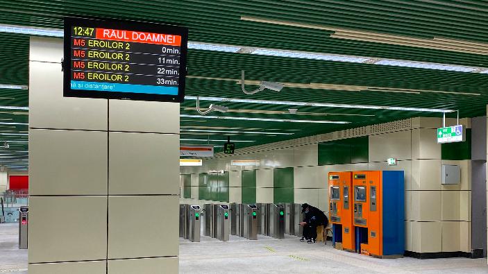metrorex-si-alstom-au-incheiat-contractul-de-achizitie-pentru-noile-trenuri