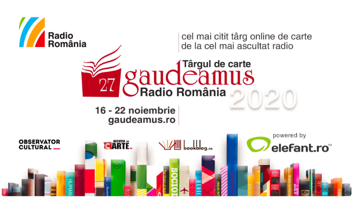 targul-de-carte-gaudeamus-radio-romania-la-final