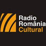 art 93701 radio romania cultural Programul de sărbători@Radio România Cultural