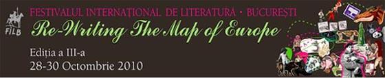 art 83321 filb Festivalului Internaţional de Literatură de la Bucureşti @MŢR