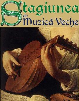 art 93401 muzica veche21 Concert de colinde   Corul MADRIGAL