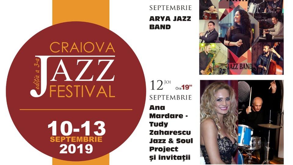Art-img1-2375671-jazz