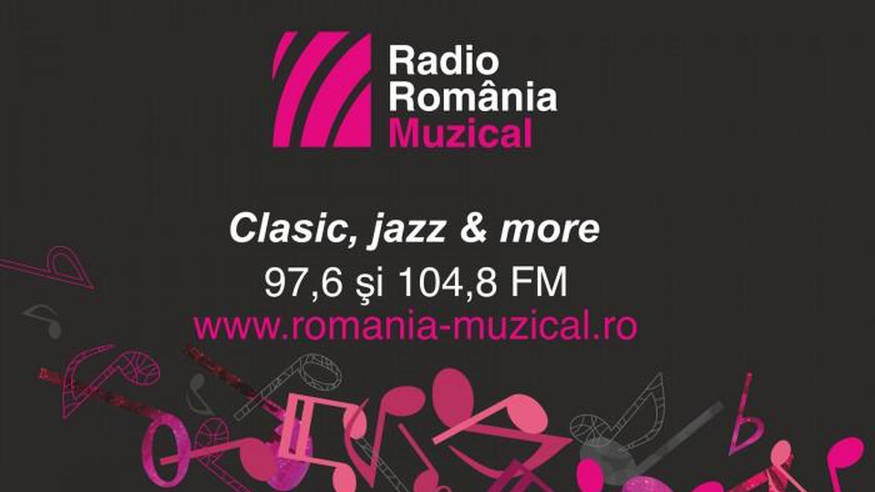 radio-romania-muzical-poate-fi-ascultat-pe-platforma-upc
