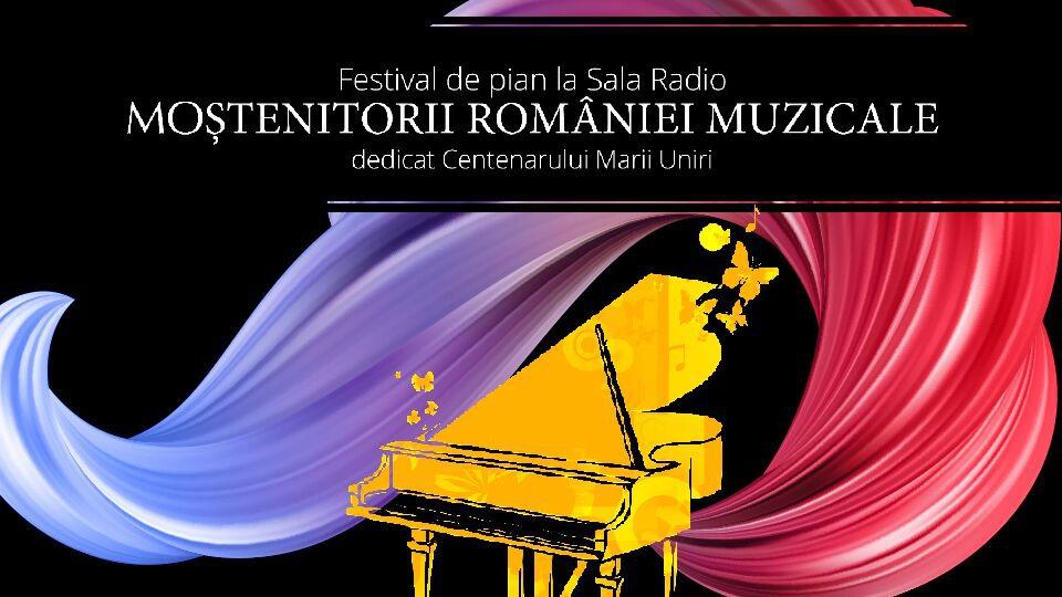 radio-romania-muzical-prezinta-festivalul-de-pian-motenitorii-romaniei-muzicale