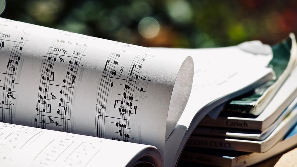 tradiia-muzicii-clasice-in-romania-de-dinaintea-marii-uniri-de-la-1918