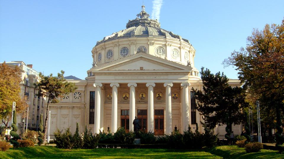 recitalurile-stagiunii-de-mari-seara-de-la-ateneul-roman-la-concertele-rrm-din-23-septembrie