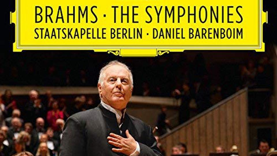 apel-la-tradiie-integrala-simfoniilor-de-johannes-brahms-cu-staatskapelle-din-berlin-dirijor-daniel-barenboim-ii-cd-review-22-septembrie
