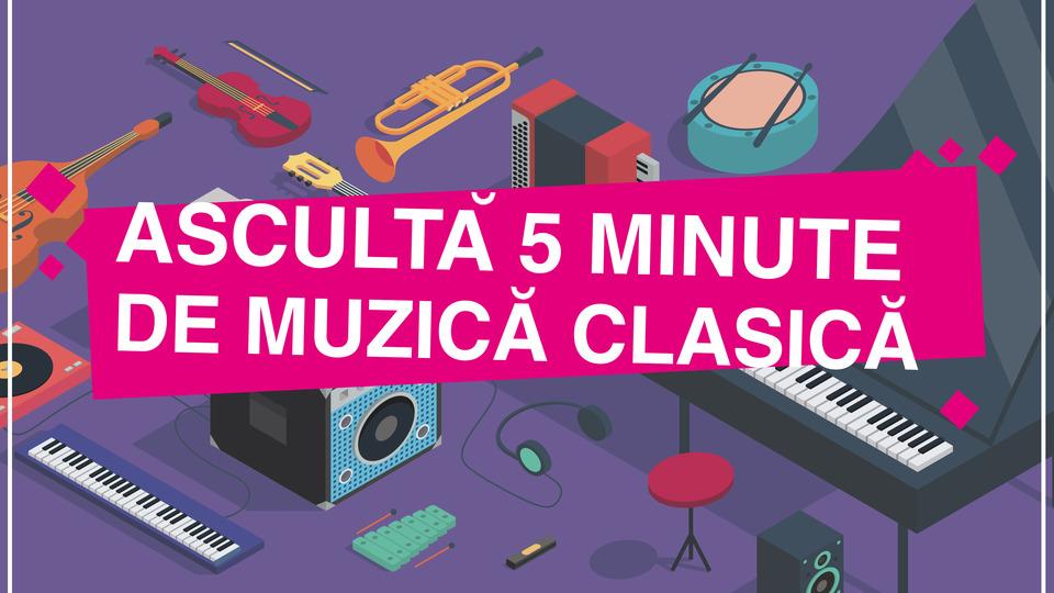 asculta-5-minute-de-muzica-clasica-intre-1-31-octombrie-in-spaii-neconvenionale-din-intreaga-ara