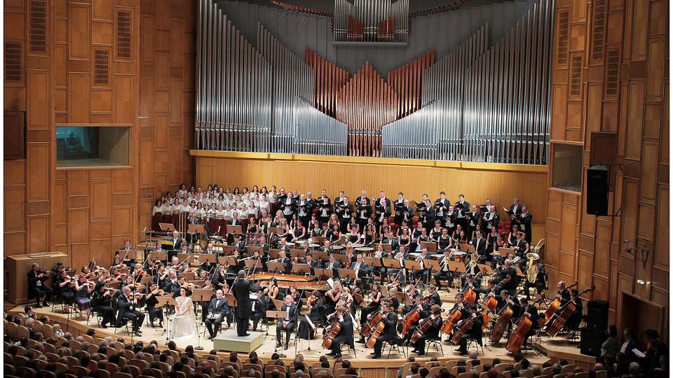 unicul-festival-din-lume-dedicat-orchestrelor-radio-radiro-2018-incepe-pe-18-noiembrie