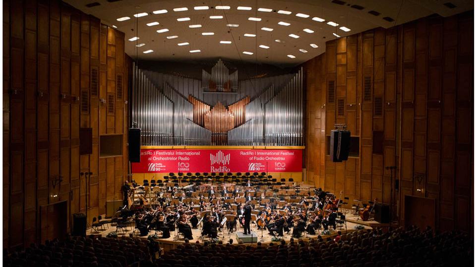 a-inceput-festivalul-international-al-orchestrelor-radio-radiro-editia-a-iv-a-eveniment-produs-de-radio-romania