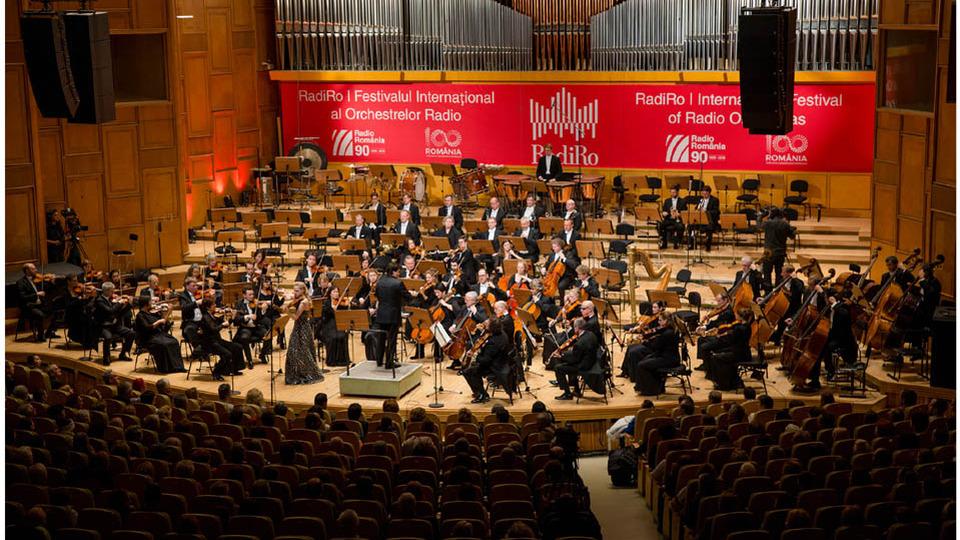 festivalul-radiro-international-al-orchestrelor-radio-ziua-2