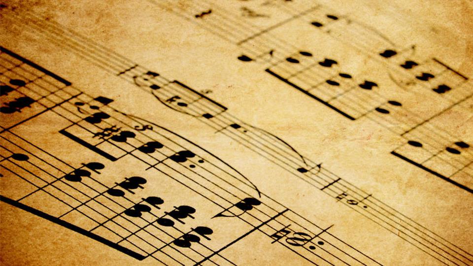 radio-romania-muzical-lanseaza-site-ul-wwwclasicradio-dedicat-interpreilor-i-compozitorilor-romani