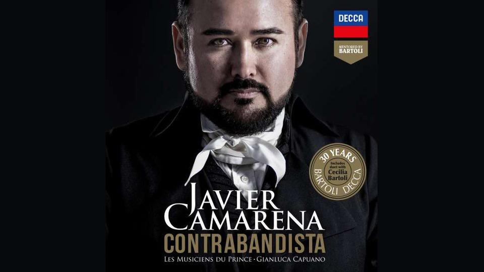 contrabandista-cel-mai-recent-album-al-tenorului-javier-camarena-in-premiera-la-radio-romania-muzical