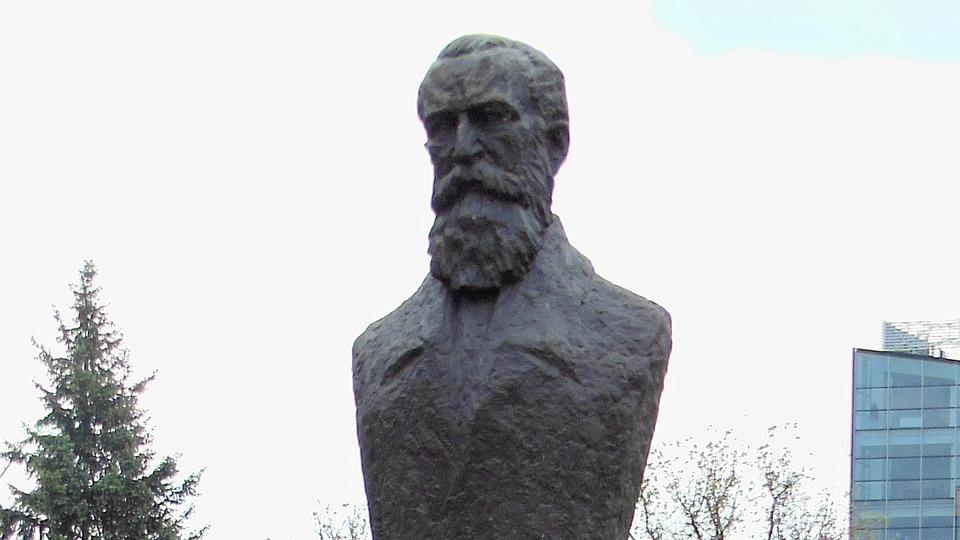 george-stephanescu-175-de-ani-de-la-nastere