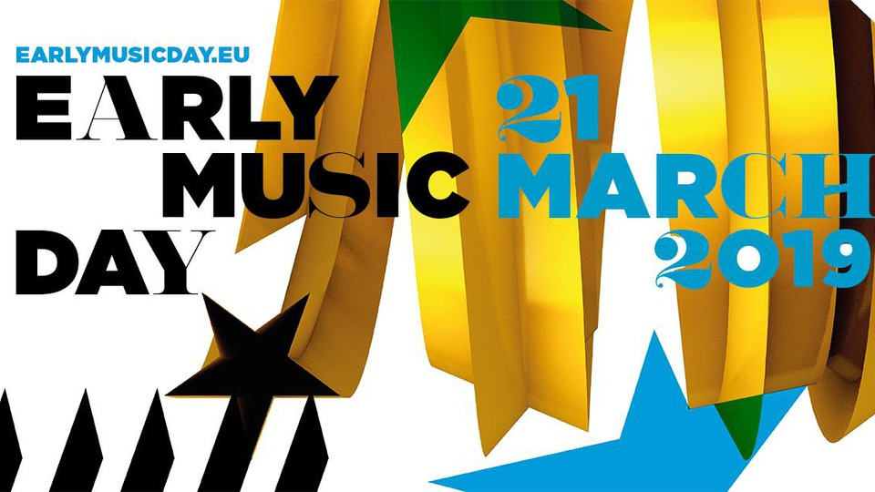 21-martie-2019-ziua-europeana-a-muzicii-vechi