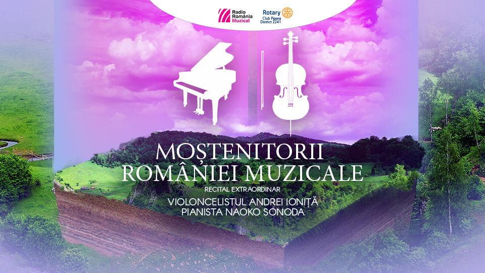 motenitorii-romaniei-muzicale-la-sala-radio-recital-susinut-de-violoncelistul-andrei-ionia-i-pianista-naoko-sonoda