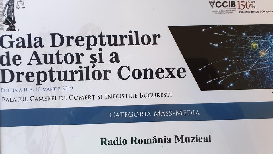 radio-romania-muzical-premiat-la-gala-drepturilor-de-autor-i-a-drepturilor-conexe