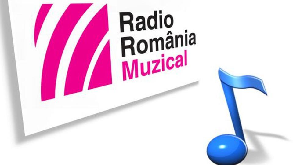 editie-speciala-a-gradinii-de-sunete-de-ziua-radio-romania-muzical