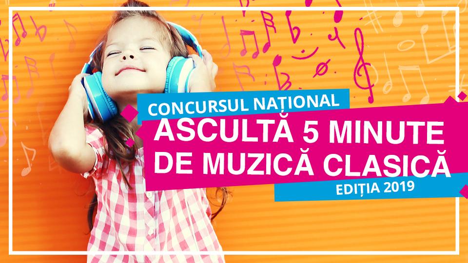 concursul-naional-pentru-elevi-asculta-5-minute-de-muzica-clasica