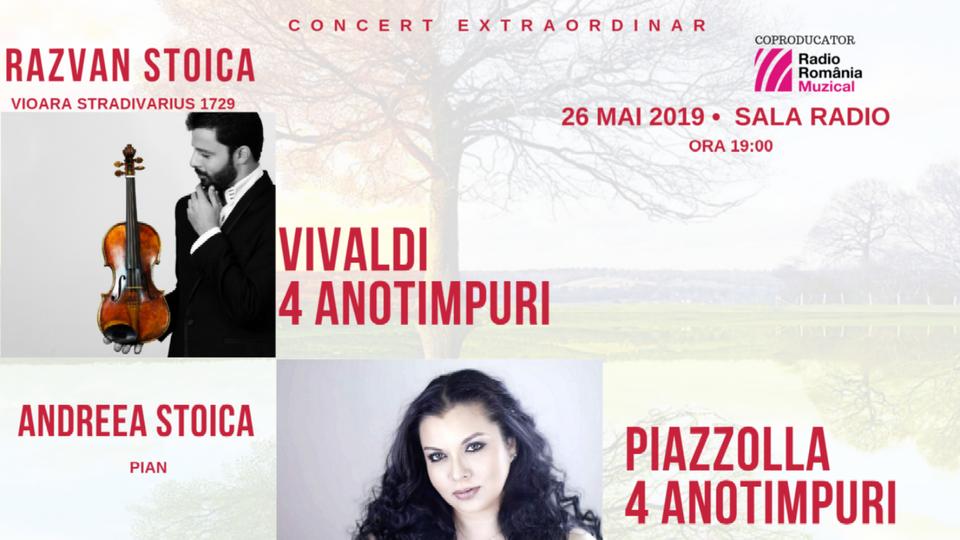 concert-eveniment-la-sala-radio-8-anotimpuri-cu-razvan-andreea-stoica-i-kamerata-stradivarius