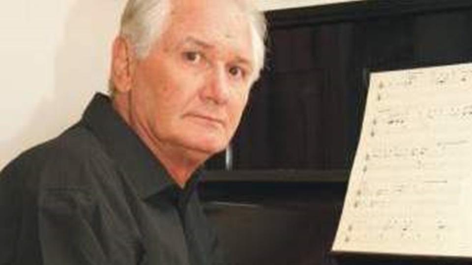 portret-de-compozitor-viorel-munteanu-75