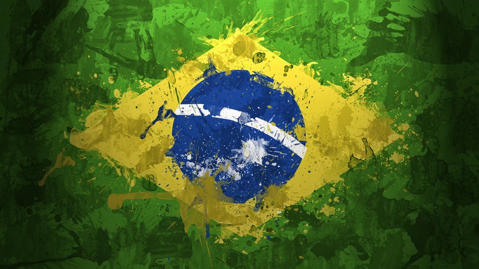 aquarela-do-brasil-revine-in-grila-de-vara-la-radio-romania-muzical