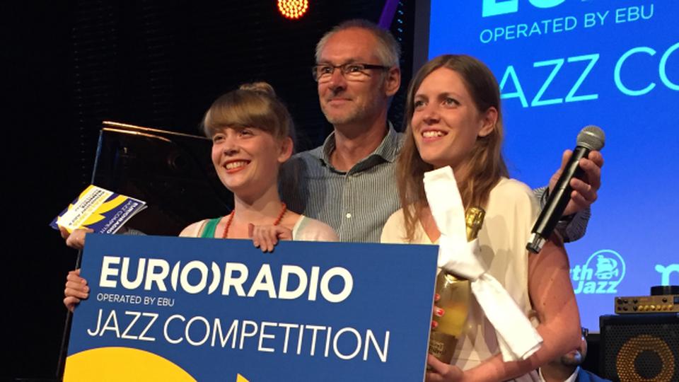 inscrieri-pentru-euroradio-jazz-competition