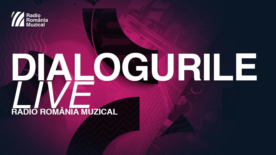 dialogurile-live-radio-romania-muzical
