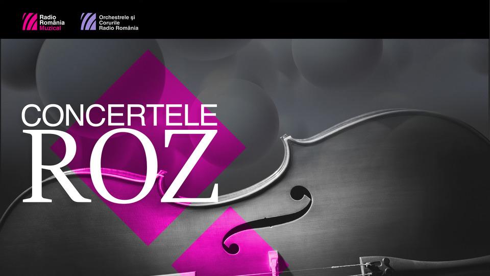 concertele-roz-un-nou-proiect-in-direct-de-la-sala-radio-propus-de-radio-romania-muzical-i-orchestrele-radio-romania