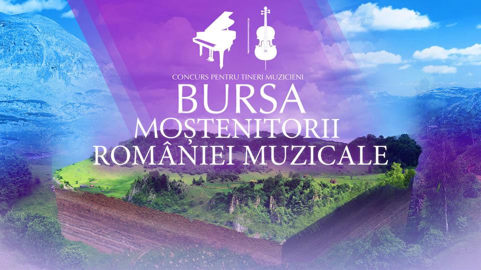 bursa-motenitorii-romaniei-muzicale-acordata-de-radio-romania-muzical-i-rotary-club-pipera-i-a-gasit-catigatorul