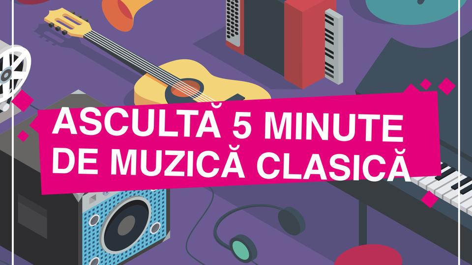 peste-191000-elevi-au-ascultat-muzica-clasica-la-coala-graie-proiectului-radio-romania-muzical-asculta-5-minute-de-muzica-clasica