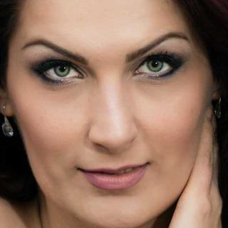 Adela Zaharia, debut 'BBC PROMS': 'Concerte de 5 stele', 7 februarie 2019