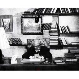 ARGHEZI, Tudor (21 mai 1880-14 iulie 1967)