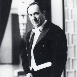 ELENESCU, Emanuel (8 martie 1911-17 iunie 2003)